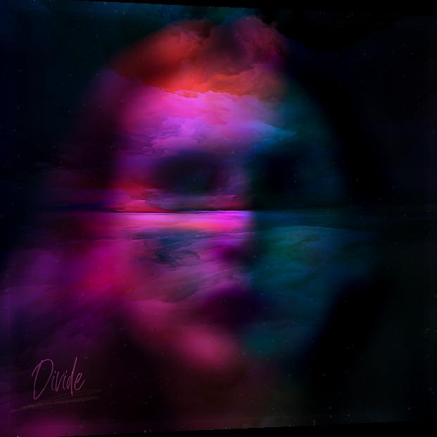 Album Cover_Divide_SM 01.png