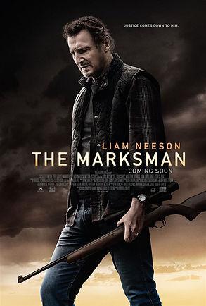 the-marksman-150233.jpg