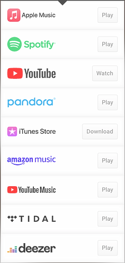 Store Icons Faded.png