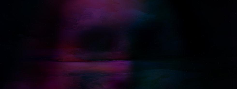 Album BG Blurred.jpg