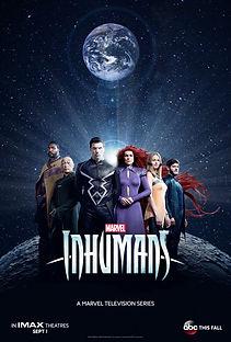 inhumans_poster_by_tclarke597-db8c8b6.pn