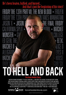 to-hell-and-back_poster-2-1.jpg