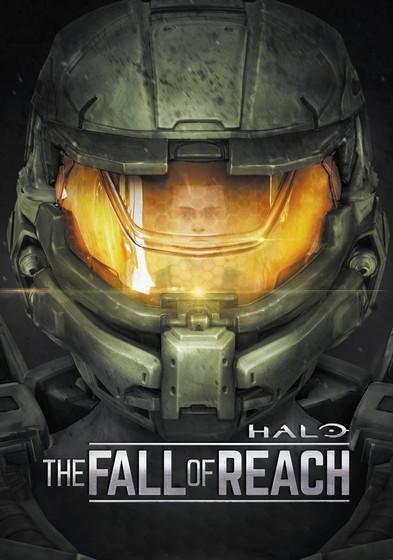 halo-the-fall-of-reach-565f2035c4621.jpg