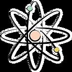 retro-design-element-9.png