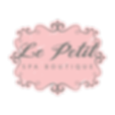 LEPETIT PINK AND GRAY LOGO .png