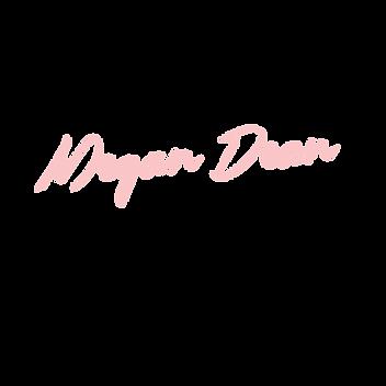 Megan name.png