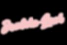 isabela logo.png