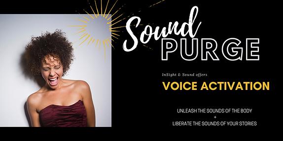 Sound Purge Eventbrite.png