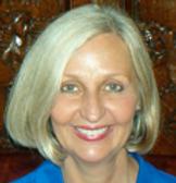Kathe Profile Pic.png
