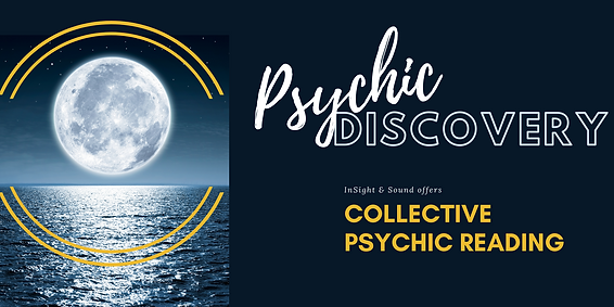 Psychic Discovery Eventbrite.png