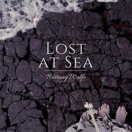 Lost at Sea3.jpg