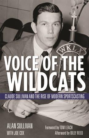 Voice of the Wildcats.jpg