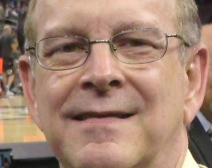 EDITOR'S NOTEBOOK: Following Prescott's Heisman Candidacy, Towles Has Heisman Future