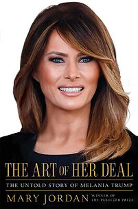 the-art-of-her-deal-9781982113407_lg.jpg