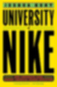University of Nike_final.jpg