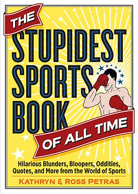 Stupidest Sports Book Cover Image (002).