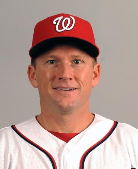 Assistant Baseball Coach UK2.jpg
