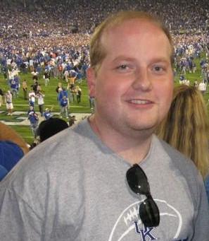 JOE COX:  Countdown of Coach Cal's Top 42 Players At Kentucky Begins