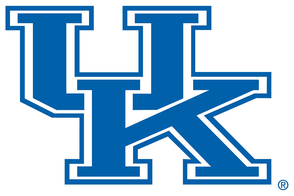UK Logo BLUE.jpg