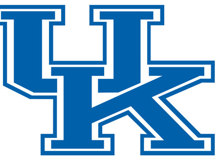 UK's Big Blue Madness Tickets Distributed on Saturday, Sept. 20