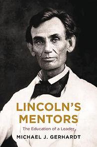 Lincoln Mentors.jpg