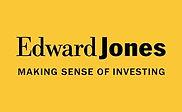 edward jones2 (2).jpg