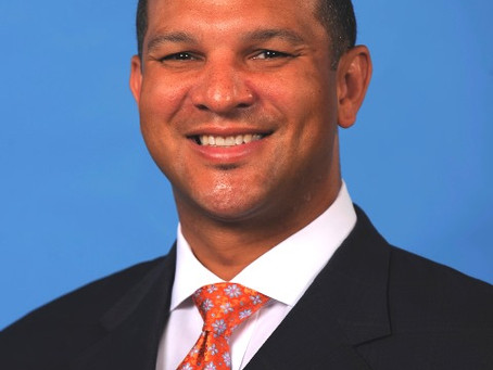 Former Auburn Head Coach Barbee Comes to Lexington to Join Calipari and the Wildcats