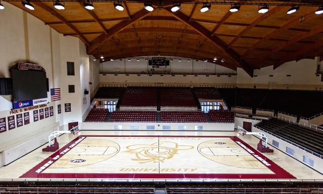 McBrayer Arena-01.jpg