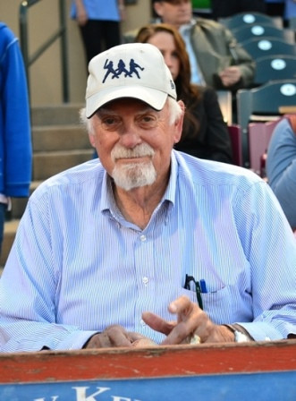 Gaylord Perry&Lexington Legends-May2013 156.JPG