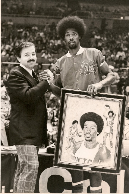 Jim O'Brien presents MVP Award to Dr  J.jpg
