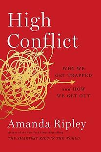 high-conflict-9781982128562_lg.jpg