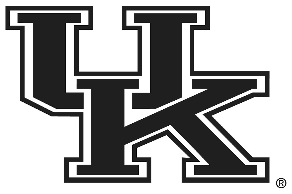 UK Logo BLACK.jpg