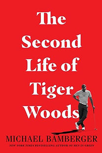 the-second-life-of-tiger-woods-978198212
