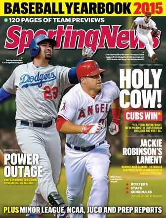 MLB15_Region15.jpg