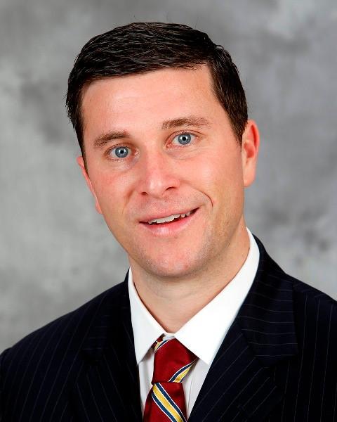 Dan McHale (2014-15).jpg