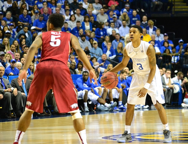 SEC Tournament 2015 - Nashville 209.JPG