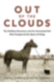 OutOfTheClouds HC.jpg