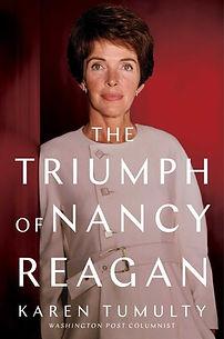 the-triumph-of-nancy-reagan-978150116519