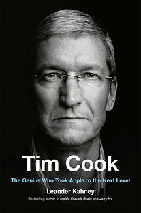 TIM COOK_cover.jpg