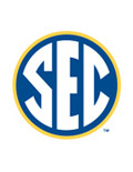 Basketball Wildcats Favored To Win SEC Title