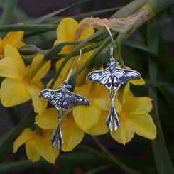Emma Keating Jewellery