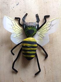 Worker Bee 1.JPG