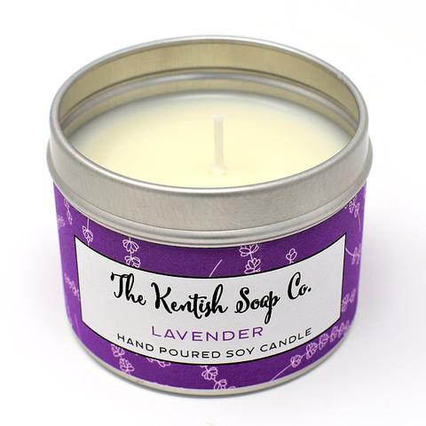 Kentish Soap Co