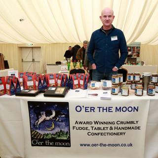 O'er The Moon with Simon.jpeg