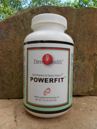 Powerfit