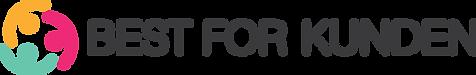 Logo_BFK_Liggende.png