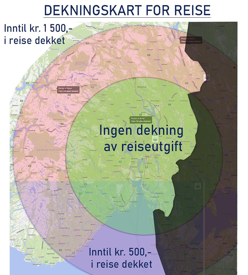 Dekningskart for reise.png
