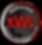 KWC-2014-Logo-973x1024.png
