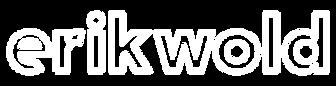 Erik Wold Logo.png