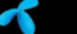 Telenor_logo.png